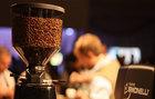 Las matemáticas son útiles hasta para preparar un buen café...