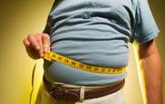 La obesidad es uno de las enfermedades más comunes en el mundo