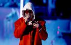 Bad Bunny presenta '6 rings', una canción en honor a Kobe Bryant
