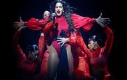 Rosalía ha lanzado nuevo single: 'Juro que'