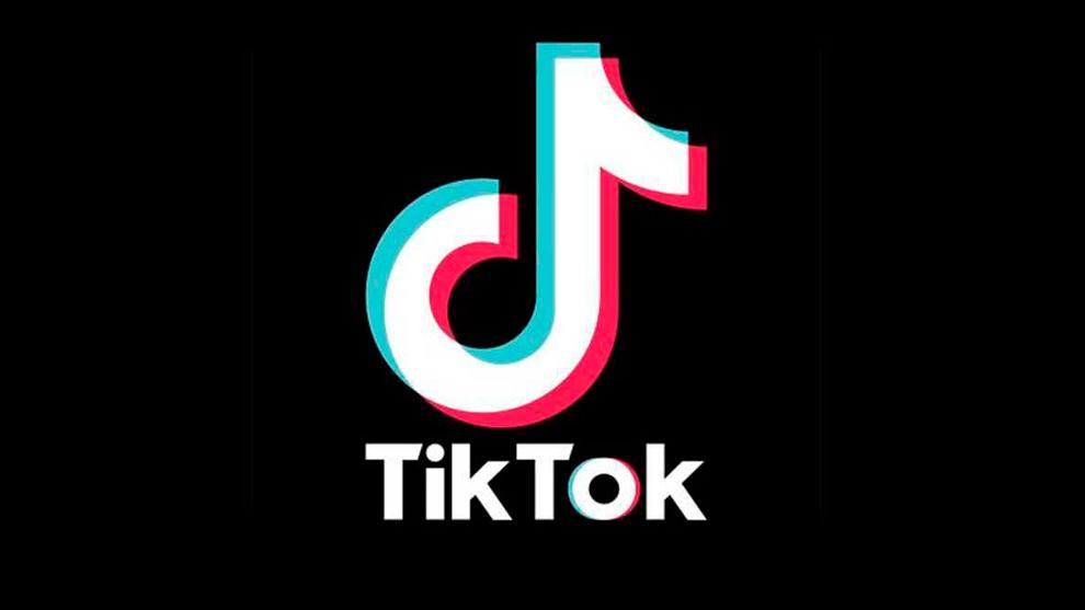 Resultado de imagen de tik tok