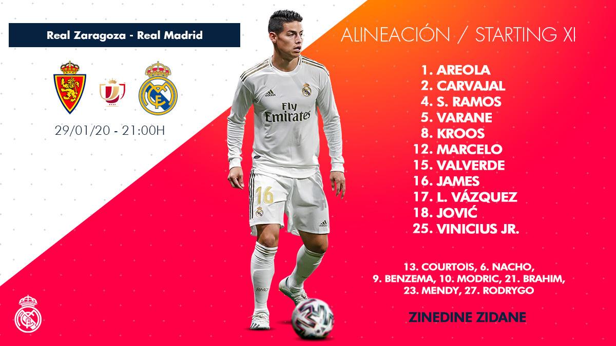 Copa Del Rey 2020 15803236588693