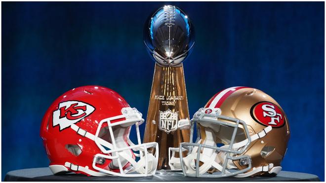 Resultado de imagen para Super Bowl