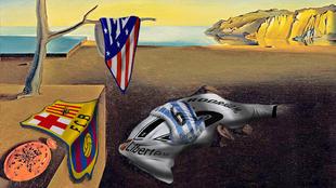 Ilustración de Juan Carlos Fernández.