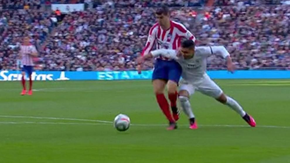 Topic para comentar el enésimo robo del Real Madrid 15805719975625
