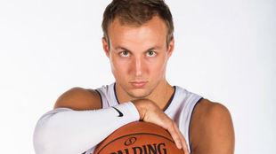 Luke Kennard, objetivo de los Phoenix Suns