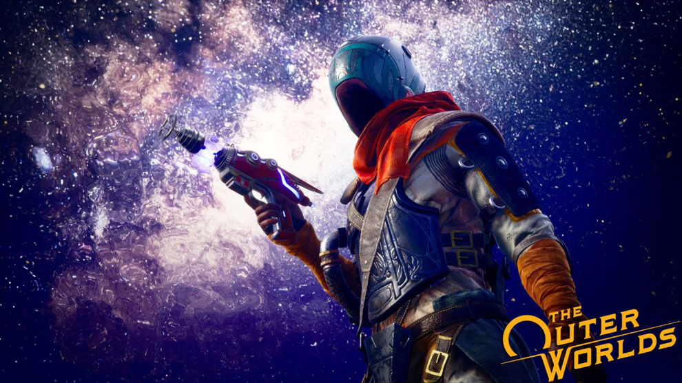 The Outer Worlds no llegará pronto a Nintendo Switch.