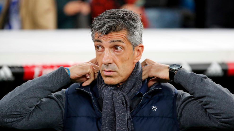 Copa del Rey SF draw: Athletic and Real Sociedad kept apart