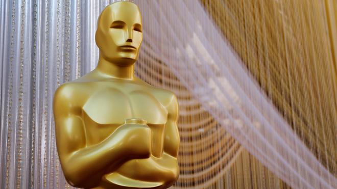 Premios Oscar 2020: Horario y dónde ver.