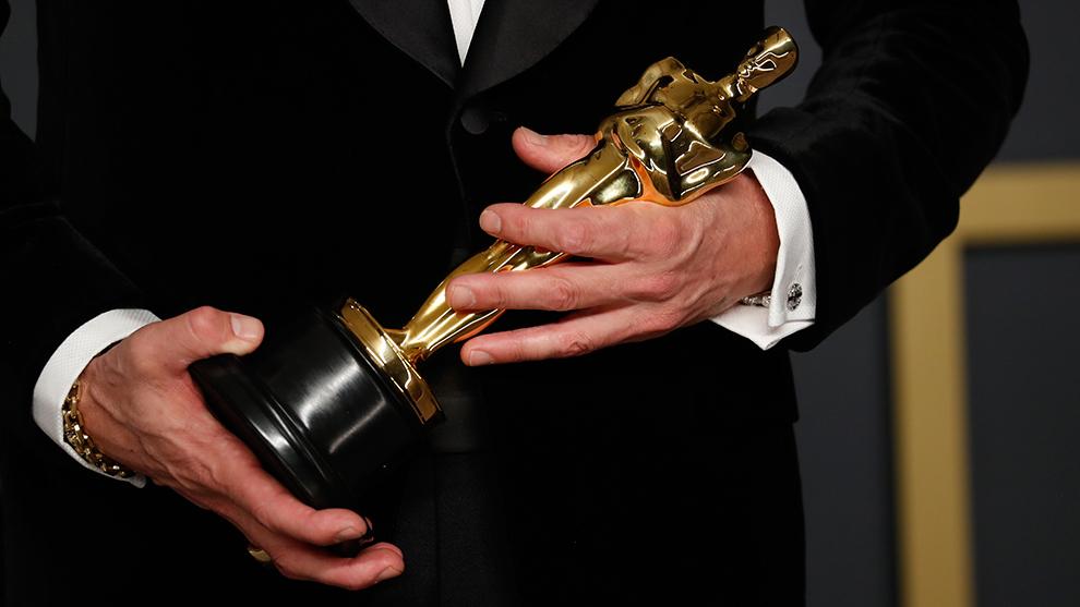Lista con todos los ganadores de los premios Oscar 2020.