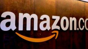 Amazon no acudirá al MWC en Barcelona por la alerta mundial del...