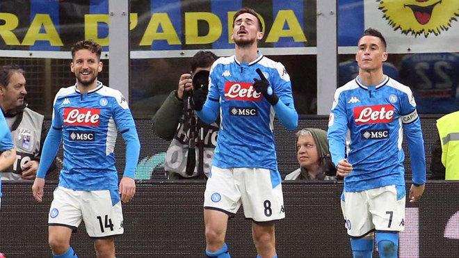 Juventus vs. Brescia - Football Match Report