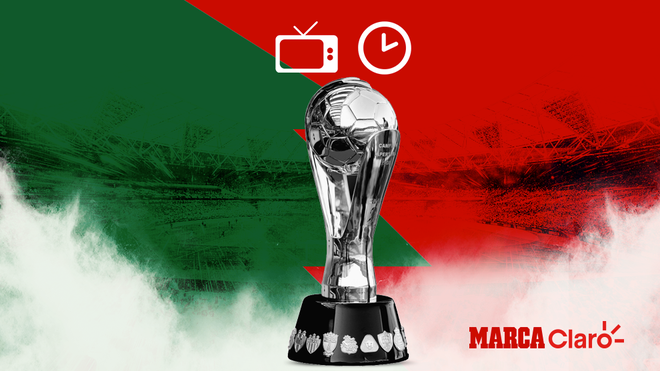 Partidos de hoy: Como ver en vivo los partido de la Jornada 6 del...