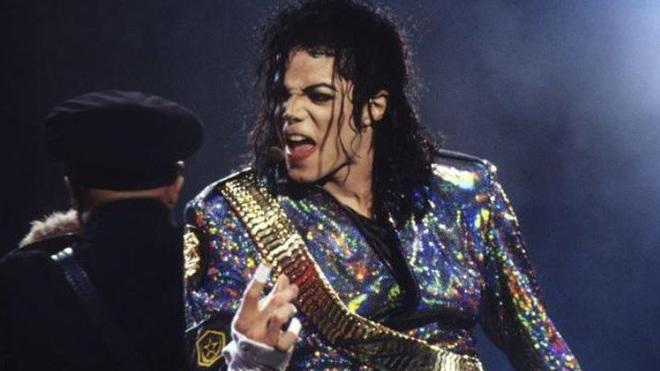 Macaulay Culkin aclara su relación con Michael Jackson.