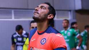 Corona no disputará el partido de Concachampions