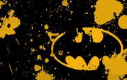 El restaurante estará basado en personajes de DC Cómics, entre...