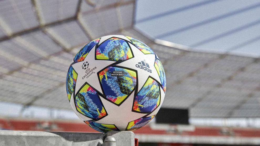Atalanta-Valencia, por la Champions League: horario, TV y formaciones