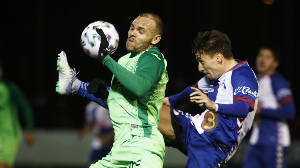 Barcelona urgently acquired Danish striker