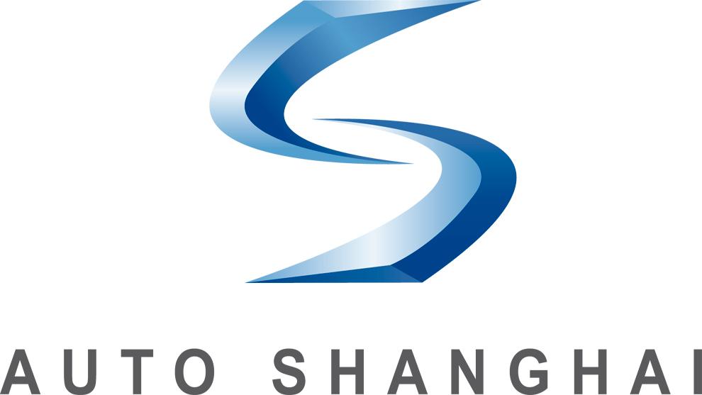 Salón del Automóvil de Shanghai 2019