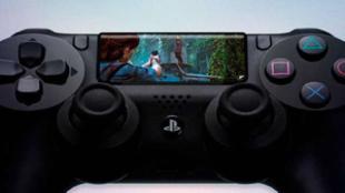PlayStation 5 se lanzará a finales de 2020