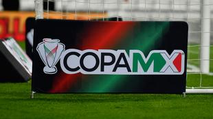 La Copa MX llega a la instancia de semifinales.