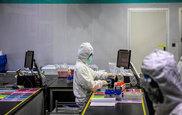 ONUSIDA advierte que el coronavirus dificulta el tratamiento de los...