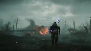 Death Stranding fue uno de los juegos más esperados del 2019