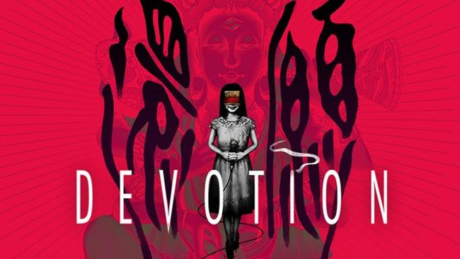 'Devotion', uno de los damnificados