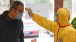 Coronavirus, última hora: primer caso confirmado en Madrid