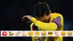 Messi lo clavó: con esto no da