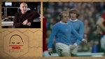 """""""Este es el gran Manchester City de la historia antes de que llegara la generación de los millones"""""""
