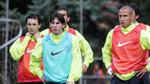 """Larsson y su charla a Xavi, Iniesta y Messi: """"He visto a muchos jugadores buenos que al tiempo dejan de serlo"""""""