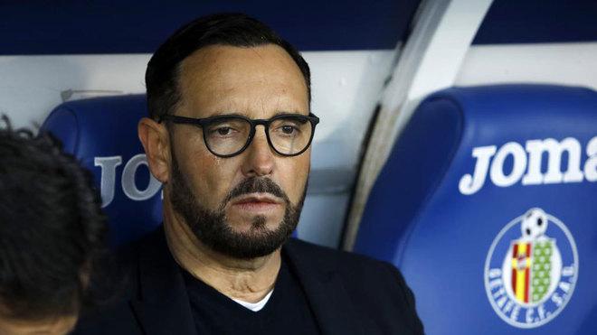 Jonathan Calleri scores hat trick for Espanyol vs. Wolves in Europa League