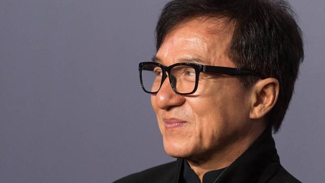Tiene Jackie Chan el coronavirus? El actor lo ha aclarado en Instagram |  Marca.com