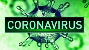 El coronavirus continúa expandiéndose por España