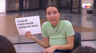 Ciudadanos y Vox piden el cierre de Televisión Española por 'Operación Triunfo 2020'
