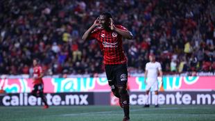 Tijuana vs Toluca EN VIVO y en directo Online desde el Estadio...