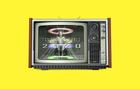Este programa de 1989 predijo cómo vivimos rodeados de tecnología