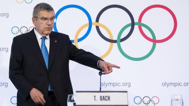 """""""Aplazamiento de Tokio 2020 costará cientos de millones de dólares"""": COI; pide a los gobiernos a que ayuden al deporte"""