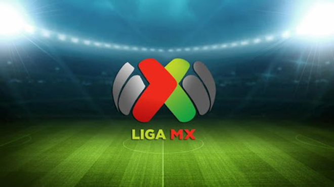 Liga MX: Próximos partidos de la Liga MX: Jornada 10 Clausura 2020 | MARCA  Claro México