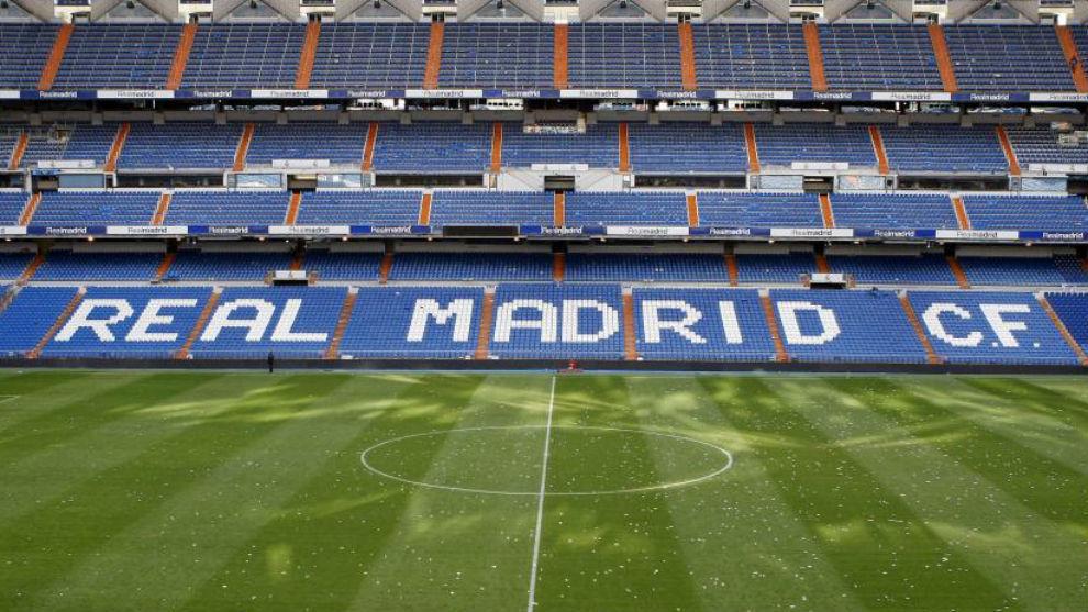 Futbol - La Liga - Las dos próximas jornadas de Liga en España...