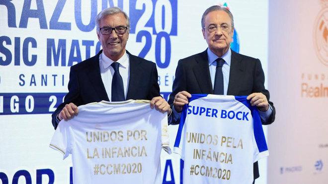 Real Madrid in quarantine as La Liga suspends fixtures
