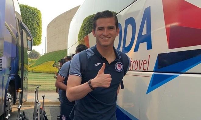 Sebastián Jurado.