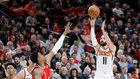 La fantasía de Ricky no salva a los Suns, que se alejan de playoffs