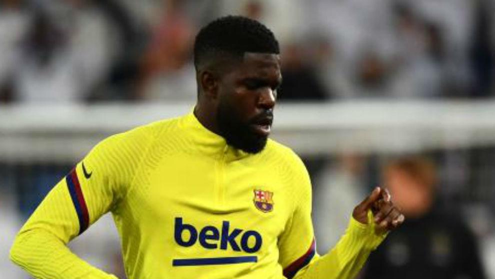 Diario FC Barcelona ¿Umtiti al Malaga ? 15839271267262