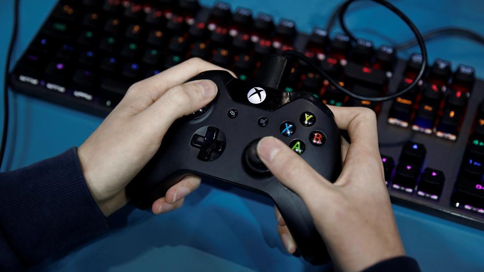 Estudios independientes regalan juegos en medio de la crisis del...