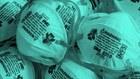 Coronavirus noticias de ultima hora de la pandemia global del Covid...