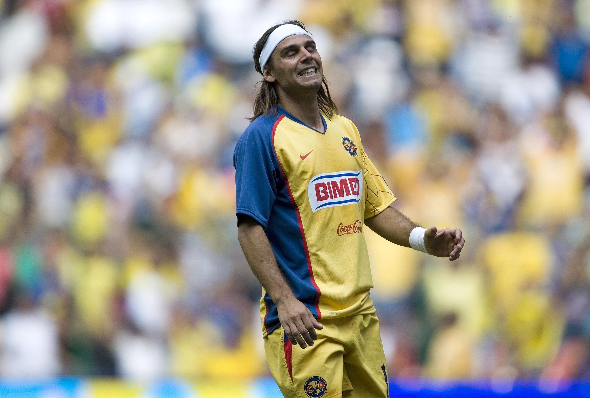 ¿Cuándo se reanudará la Liga MX, Liga Femenil y Ascenso MX?