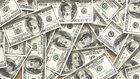El coronavirus no afecta a los salarios de la NBA... de momento
