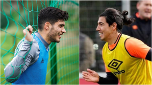 Raúl Jiménez en los Wolves y los múltiples mexicanos en el PSV,...